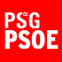 PSdG-PSOE