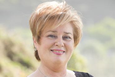 Dna. Ana María Bello Vázquez