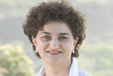 Dna. Patricia Amado Varela