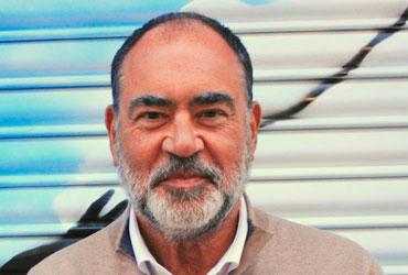 D. Raúl Fernández Iglesias